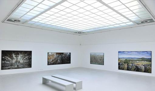 Kunstverein Konstanz