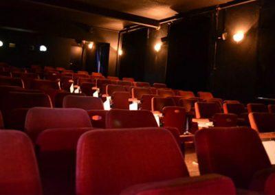 Kommunales Kino Zebra e.V.
