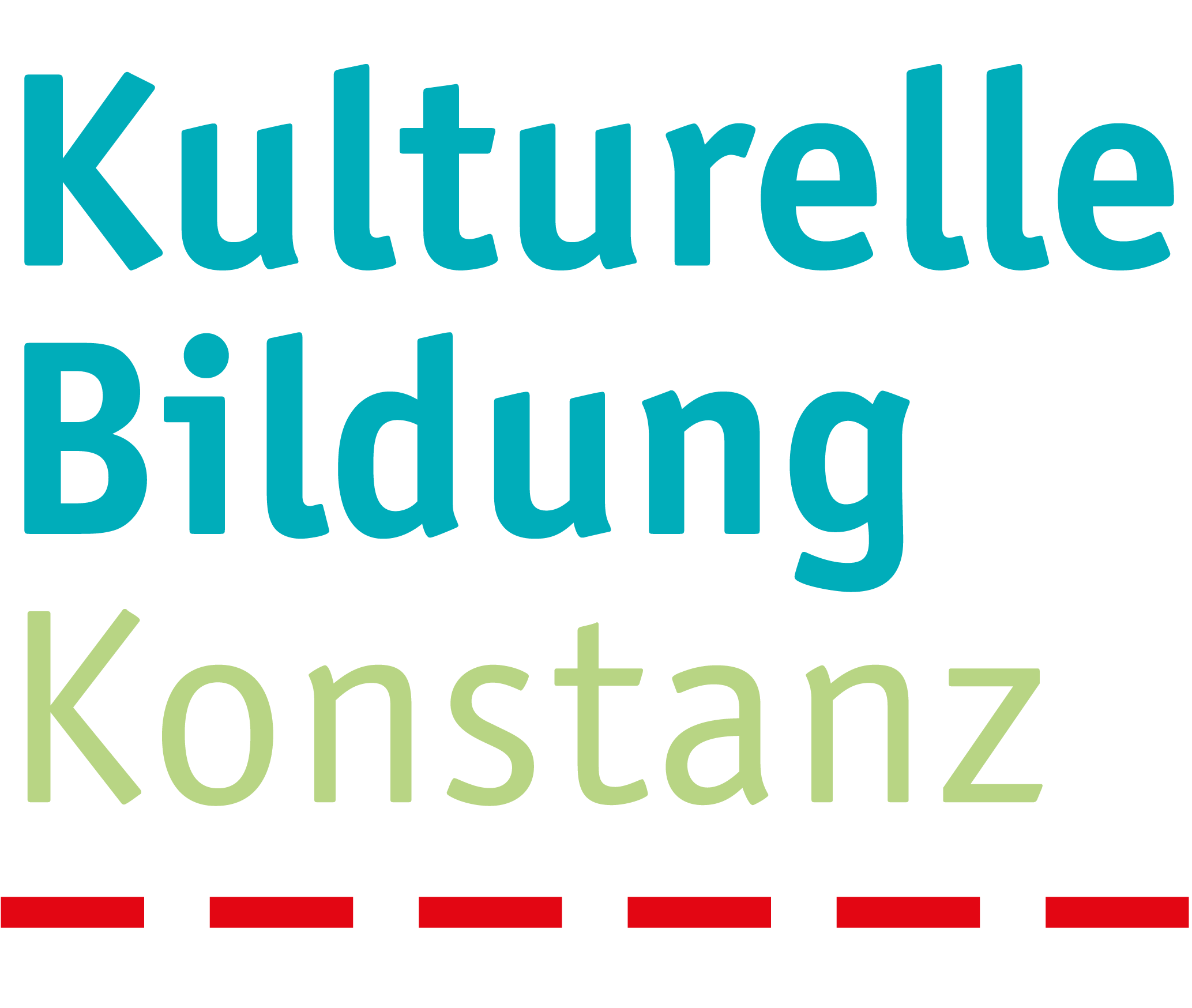 Kulturelle Bildung Konstanz