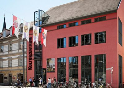 Kulturamt Konstanz