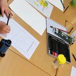 kulturelle_bildung_konstanz-projekt-aufgewirbelt