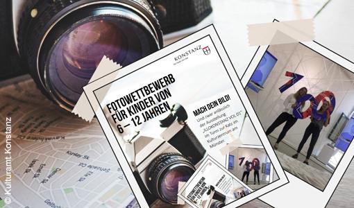 kulturelle_bildung_konstanz-projekt-fotowettbewerb_mach_dein_bild