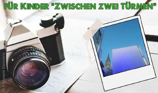 kulturelle_bildung_konstanz-projekt-fotowettbewerb_tuerme