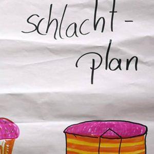 kulturelle_bildung_konstanz-projekt-kinderakademie_moerselkuchen