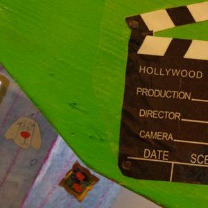 kulturelle_bildung_konstanz-projekt-trickfilm
