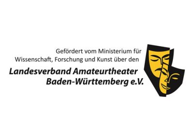 Landesverband Amateurtheater Baden-Württemberg e.V. (LABW)