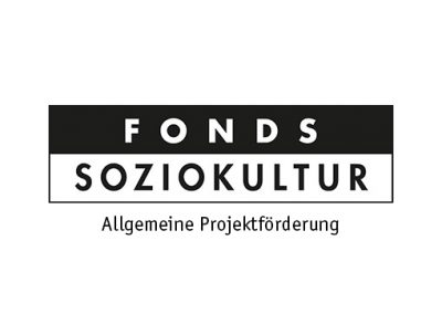Fonds Soziokultur – Allgemeine Projektförderung