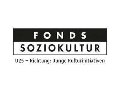 Fonds Soziokultur U25 – Richtung: Junge Kulturinitiativen