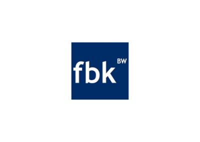 Friedrich-Bödecker-Kreis (FBK)