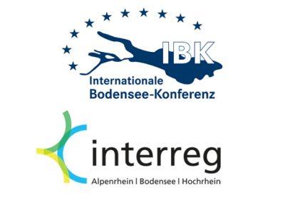 IBK Kleinprojektefonds