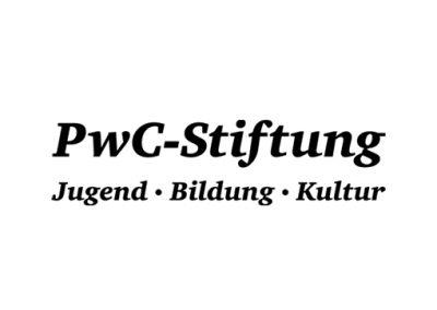 PwC-Stiftung