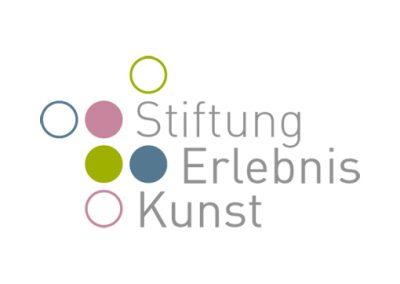 Stiftung Erlebnis Kunst