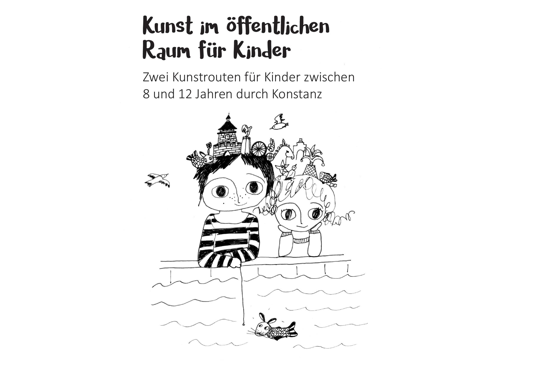 Kinderkunstroute_Bild_bearbeitet