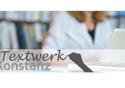 Textwerk Konstanz