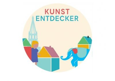 Kunstentdecker