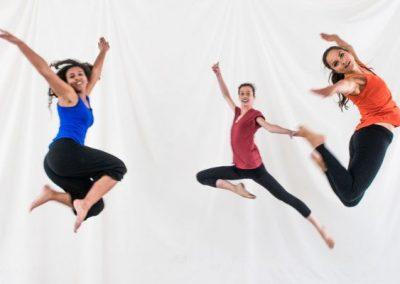 Tanzform