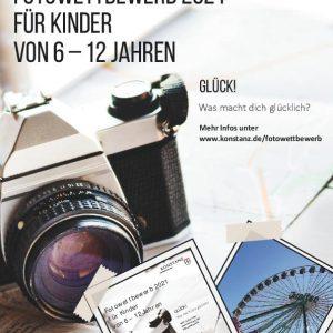 21-09-17_Flyer Fotowettbewerb2021_FINAL-Druckversion-001